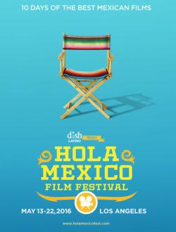 Los Festivales de Cine más importantes de México