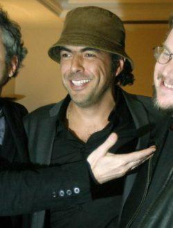 Los 5 Directores Mexicanos que han Triunfado en el Cine