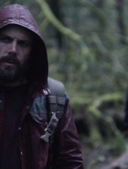 La Luz Del Fin Del Mundo: El segundo filme de Casey Affleck como director