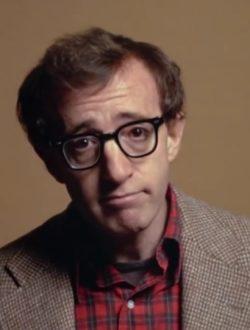 Annie Hall: Un viaje por el clásico de Woody Allen